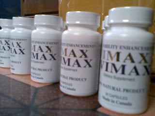 obat pembesar penis vimax herbal toko vimax asli